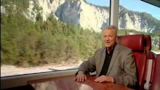 Gerd Christian - Sag ihr auch 2011