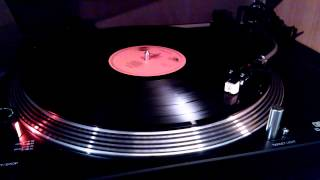 Deep Purple - The House of Blue Light album