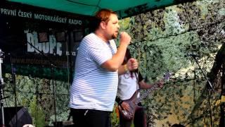 RELAX ROCK FEST 2013
