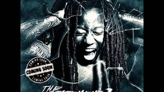 Be Great- Ace Hood (The Statement 2)