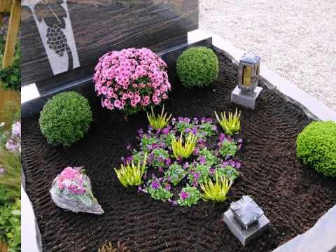 Wunderschöne Garten Gestaltungs Deko Ideen
