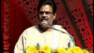 வேதாத்திரி மகரிஷி - Suki Sivam.
