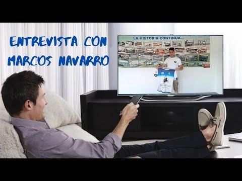 MARCOS NAVARRO (Jugador SD Borja)  By Aaron Guerrero