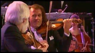 André Rieu & John Sheahan - The Marino Waltz