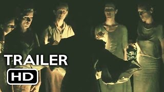 Evolution Official Trailer 1 2016 Horror Movie HD