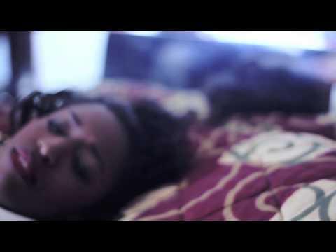 Lily Black - Exquisite Pain