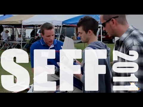 flite-test--03-seff-2011--event