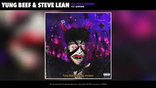 Yung Beef & Steve Lean   No Fuks Remix (feat. 6ix9ine) (Audio Oficial)