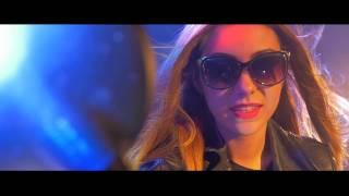 Darius de la Oradea - Nimeni n-ar putea ca tine ( HIT 2015!!!)