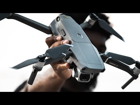 why-the-mavic-2-pro-costs-double-the-mavic-air