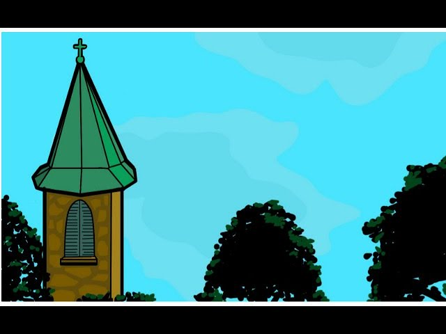 Video pronuncia di Luostari in Finlandese