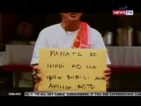 Ang sanhi ng labis na timbang ay maaaring bahagya na maging