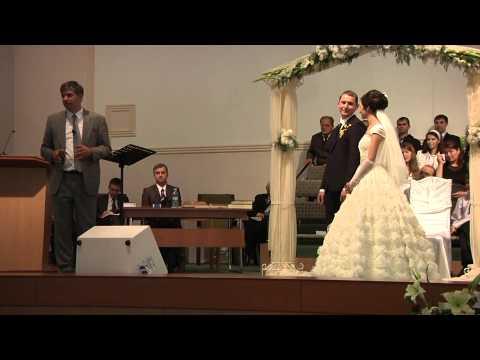 9 дней после смерти в церкви что делать