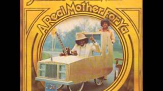 Paderborn | Johnny Guitar Watson - A real mother for ya - 1977
