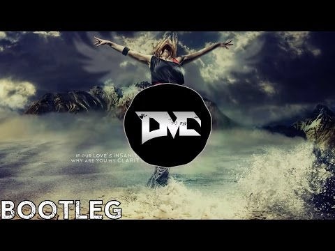 Download Usher - Yeah [Olly James Bootleg] Mp4 HD Video and MP3