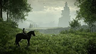 Foals - Moonlight (Legendado/Tradução)