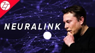 Elon Musk's Neuralink, Boston Dynamics, FaceApp Hacks & more