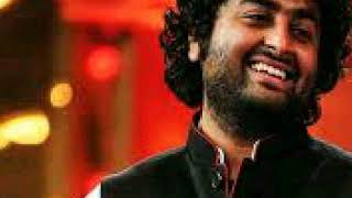 Thoda aur|Arijit Singh|Ranchi diaries