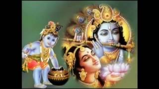 तेरी यादों में रोने लगा हूँ || Most Popular Krishna Bhajan 2017 #Swami Karun Dass Ji Maharaj