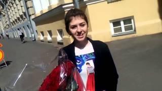Наталья Торчинова