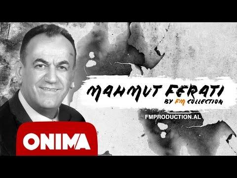 Fatmir Elezi - Mere shpirtin