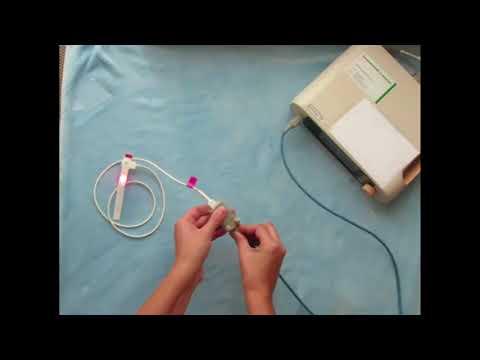 Die Behandlungen der Nägel bei der Schuppenflechte das Medikament