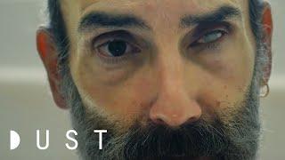 "Sci-Fi Short Film ""Preset"" presented by DUST"