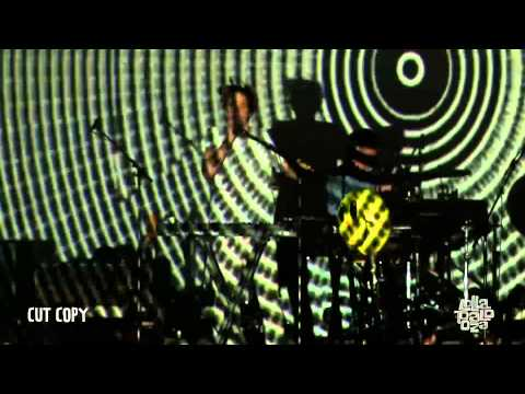 Lollapalooza - 2014