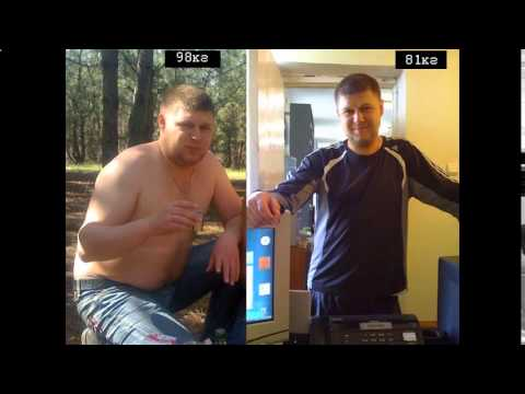 Упражнения чтобы убрать большой живот видео