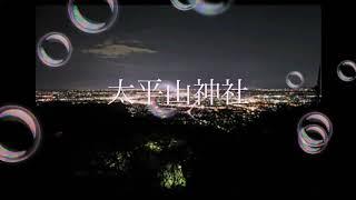 [絶景スポット]栃木の夜景スポット5選