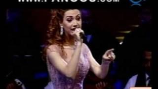 تحميل اغاني Nawal El Zoughby Kalam Al Liel نوال الزغبي كلام الليل MP3