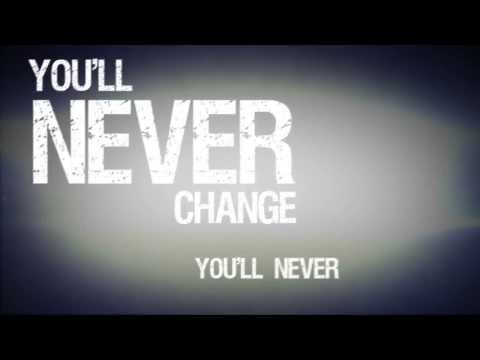 "Conqueror- ""Rosie the Ripper"" (Lyric Video)"