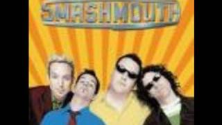 Smash Mouth-Im a Believer