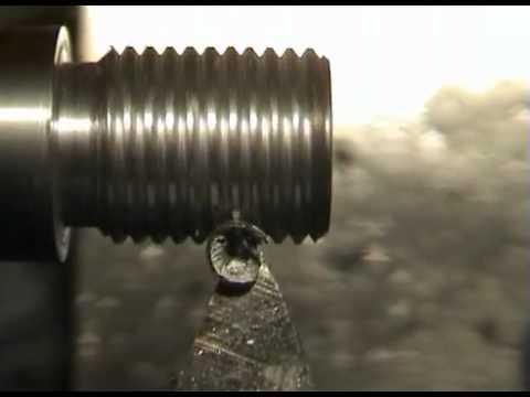 VAGOL NET Maquinas y herramientas    TORNOS DE BANCO   Tornos para metales