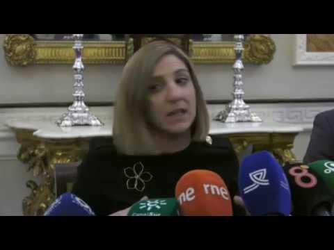 La Universidad de Cádiz ya tiene en su poder las llaves de Valcárcel