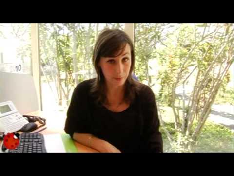 Devis mutuelle santé sur Mutuelle.com Comparez !