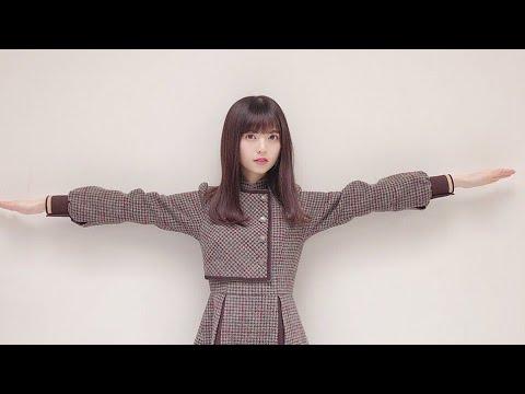 【高画質】乃木坂工事中 最近の齋藤飛鳥まとめ 【乃木坂46】Nogizaka46 Saito Asuka