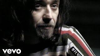 Daniele Silvestri   A Me Ricordi Il Mare (videoclip)