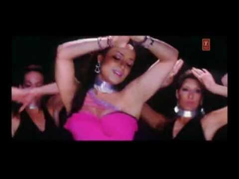 """Deedar De [Full Song]"" Hindi Film Dus, Ft Abhishek Bacchan"