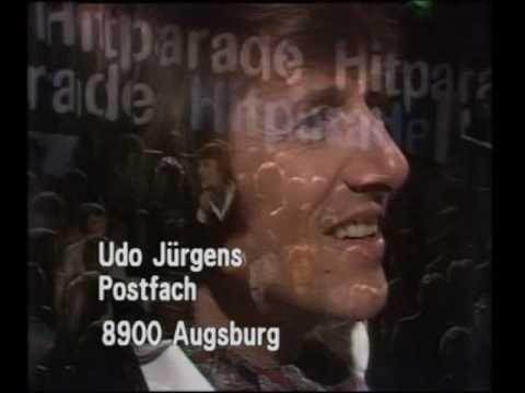 udo jürgens mit 66 jahren download