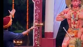 Keejo Kesari Ke Laal Hanuman Bhajan By LAKHBIR SINGH LAKKHA