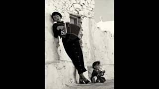 Judy Collins & Ari Hest -The Weight