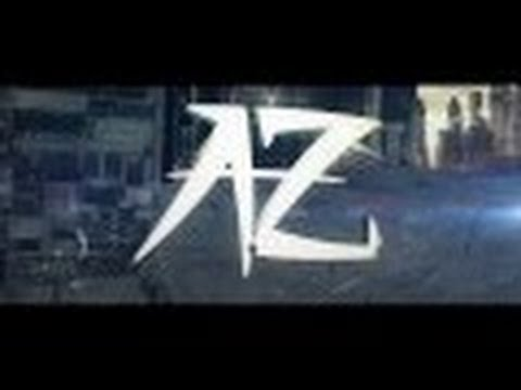 "A.Z. - ""Reflux"" Official Lyric Video"