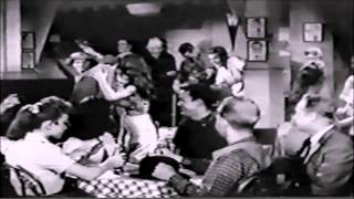 Trailer of Ghost of Dragstrip Hollow (1959)