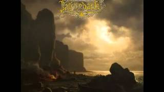 Falkenbach - ...The Ardent Awaited Land