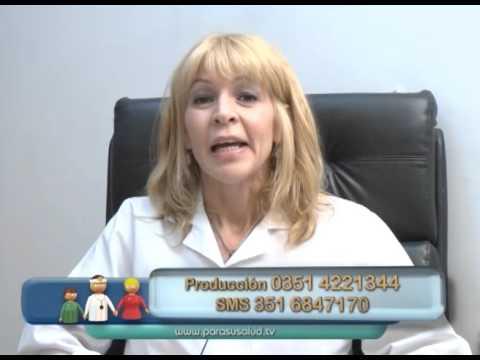 Medicamentos para disminuir la presión arterial tabletas