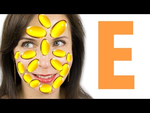 Солнцезащитный крем от пигментации кожи