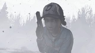The Walking Dead: Season 2 - Episode 5 - No Going Back video