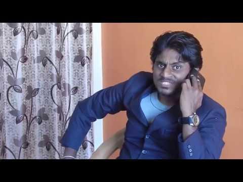 NaanumSaathanThan ShortFilm
