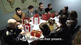 A Very Hitler Christmas!